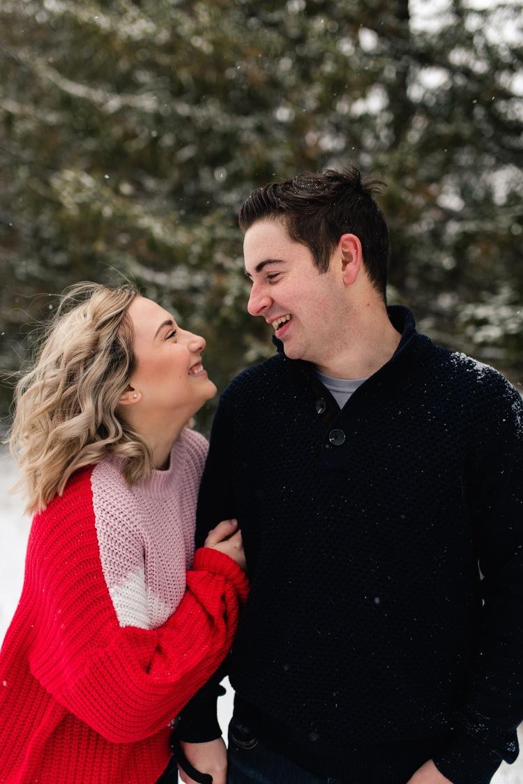 Dating-Websites kostenlos ireland