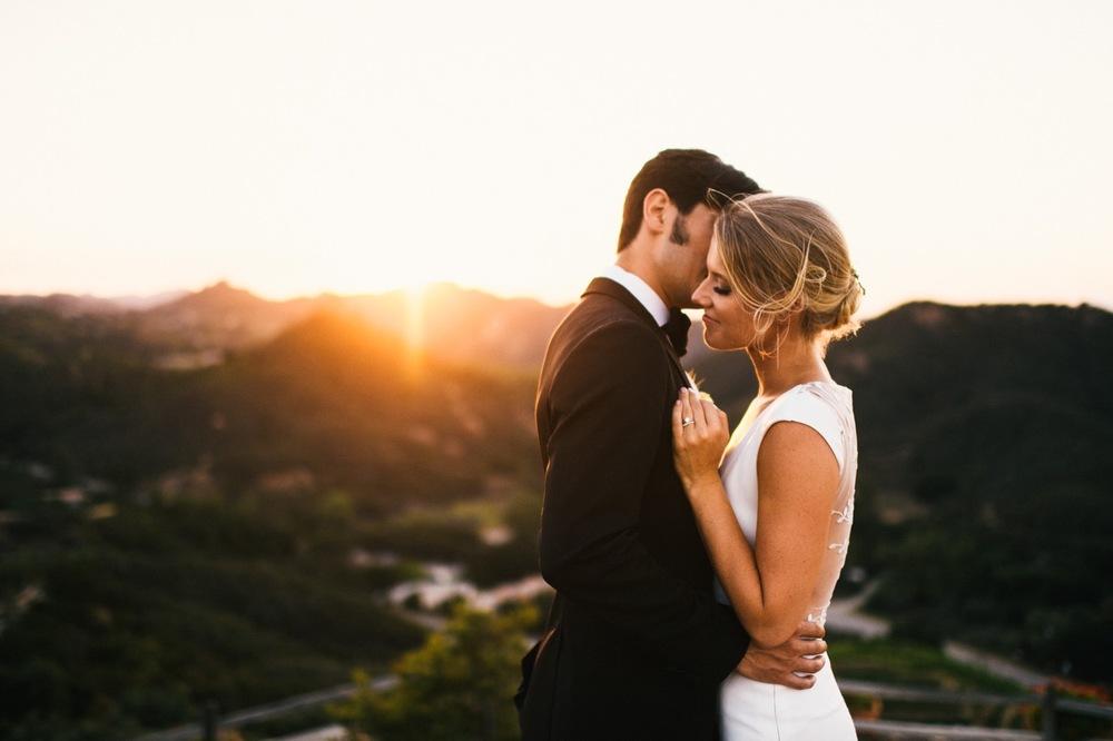 online dating fotografer los angeles