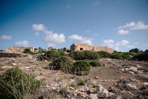 Matrimonio In Spiaggia Lampedusa : Matrimonio a lampedusa u luisa basso wedding photographer