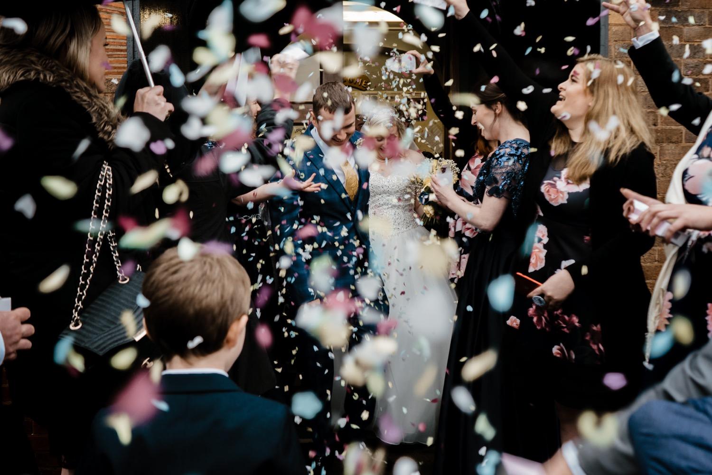 15fc3faa add1 49c2 8123 7c1d7aaaba99 featured - R + J | Temple Newsam House Wedding Photography