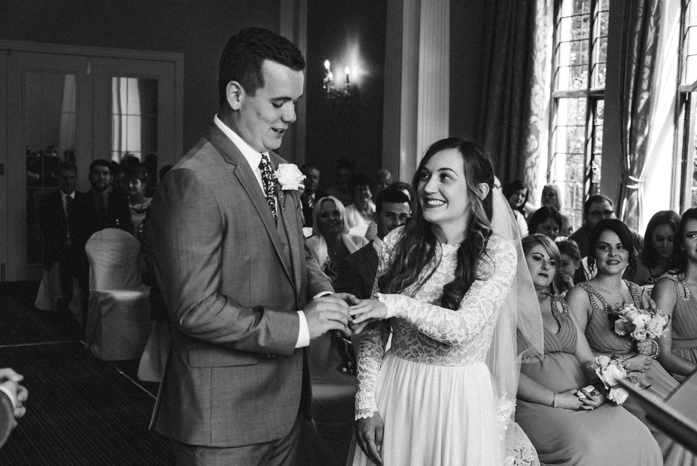 7b6f5d57 4249 40fe 83c8 239de5ee4bd8 featured - Aldwark Manor York Wedding Photographer | Robert + Chelsea Sneak Peek