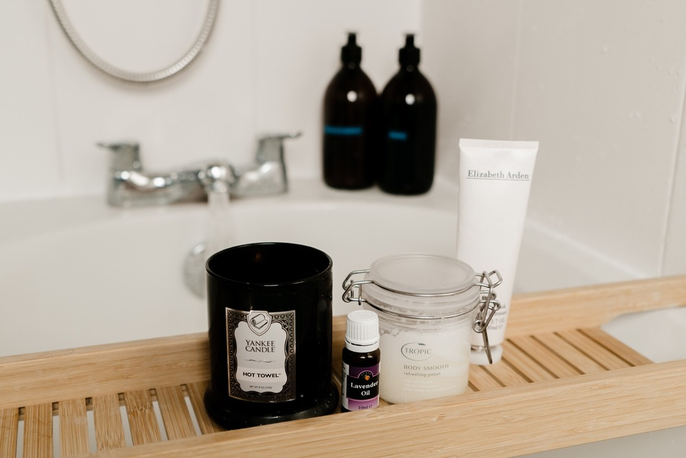 Tips for the Most Relaxing Bath 10
