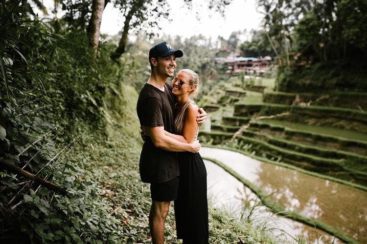 vapaa dating site for 40 ja yli