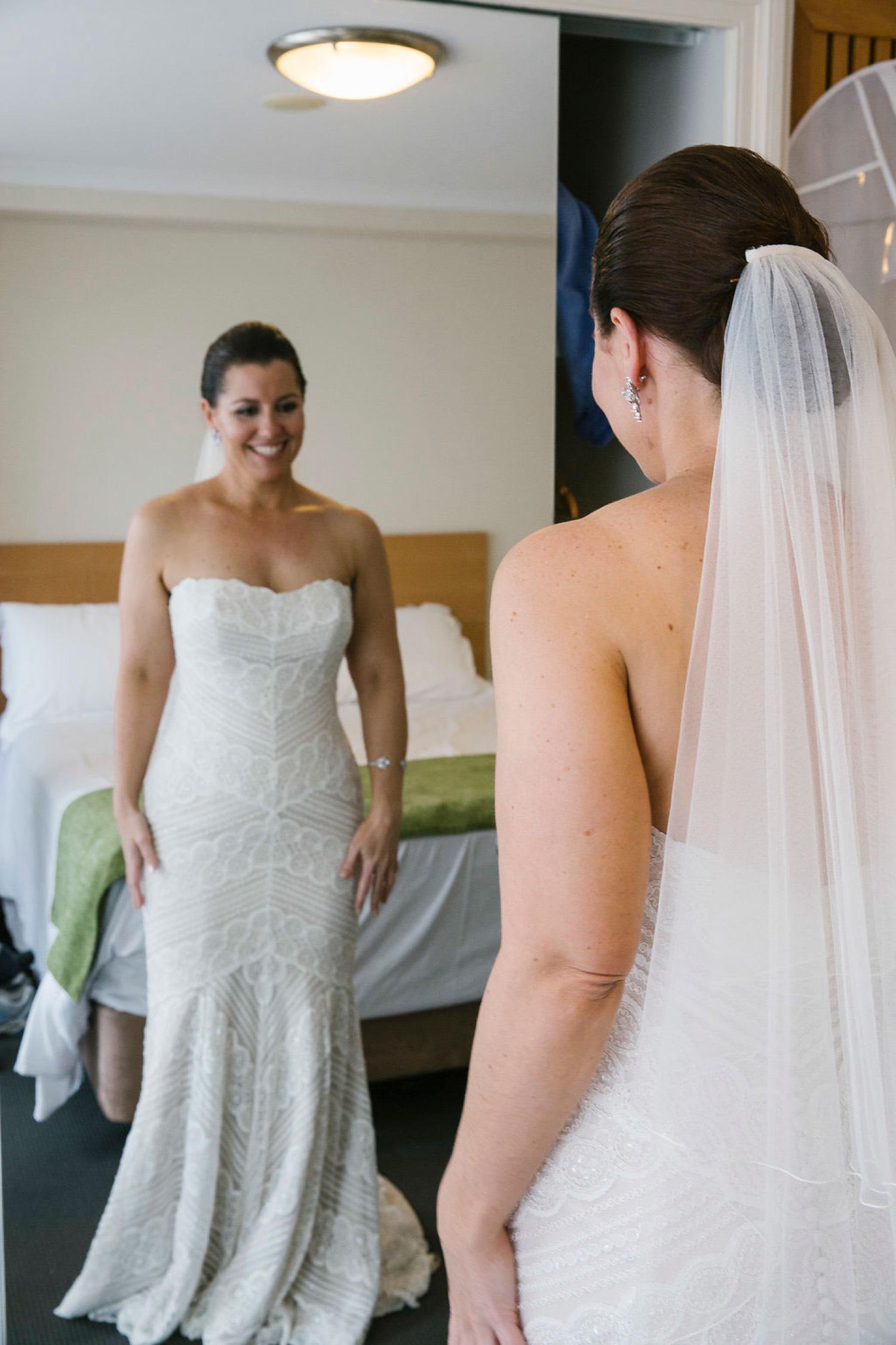 Wedding Dresses Brisbane Northside Raveitsafe
