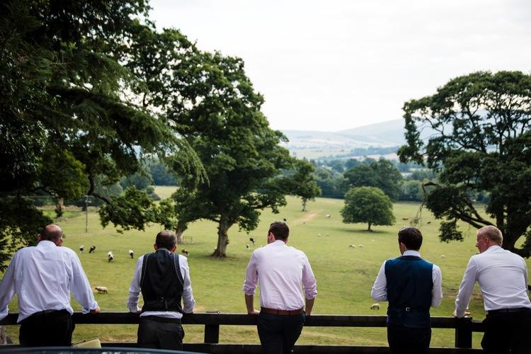 Wedding Photographers - Professional Wedding Photography