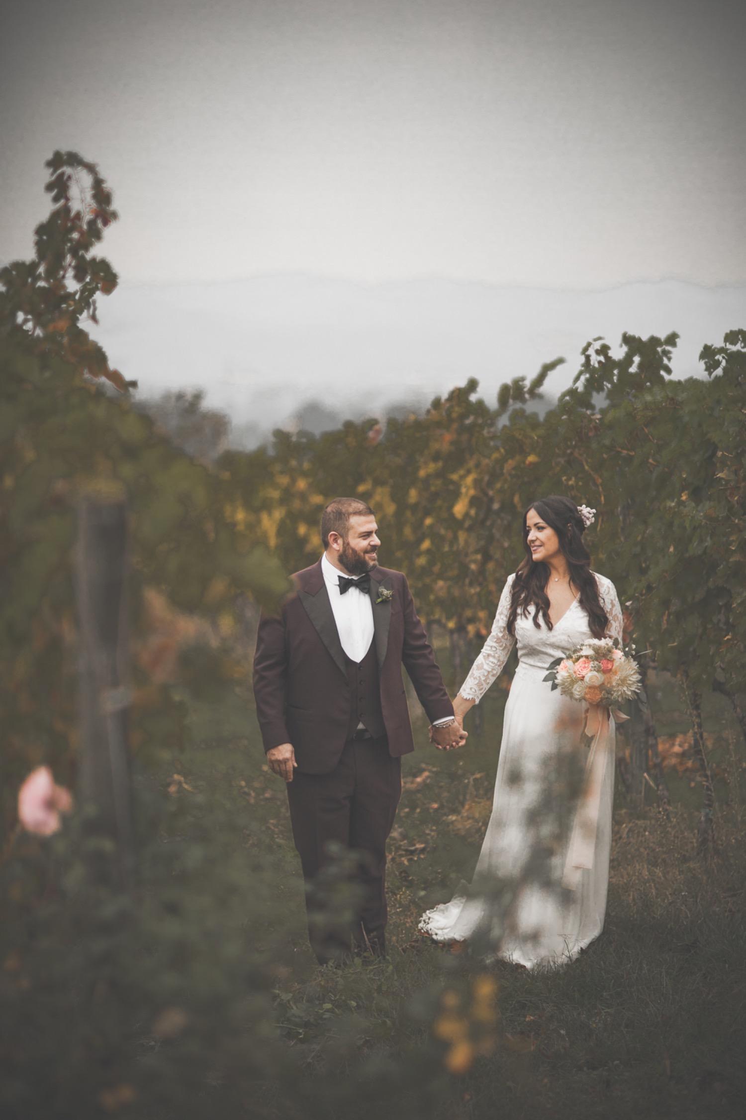 879a26ed 9134 47cf 845d e3c262d1d501 featured - Fotografo matrimonio Marche, la storia di Cri e Simo
