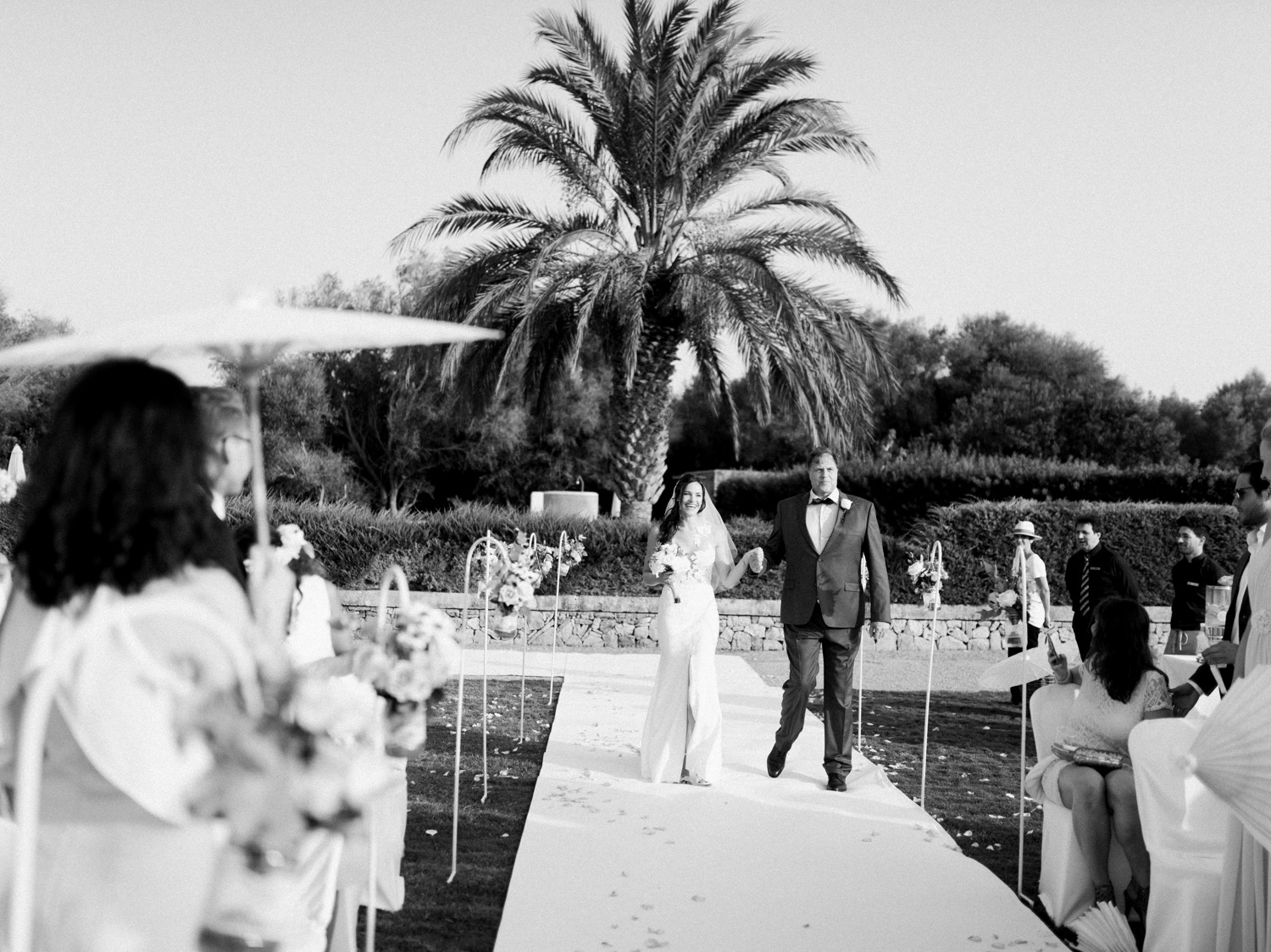 Wedding Photographer Mallorca 1