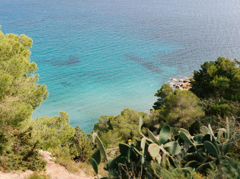 R&X - Sa Punta - Ibiza - Spain 1