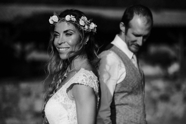 Matrimonio Dominique & Fernando en Olivos de Chacabuco 1