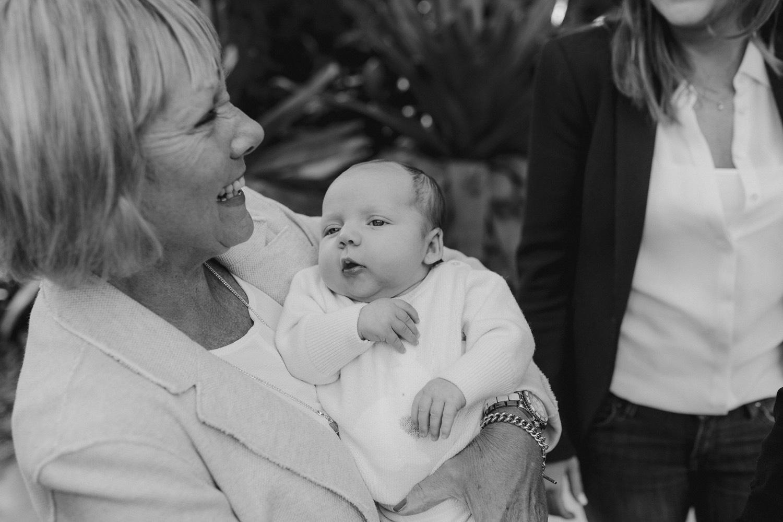 Family photoshoot paddington sydney wedding photographer