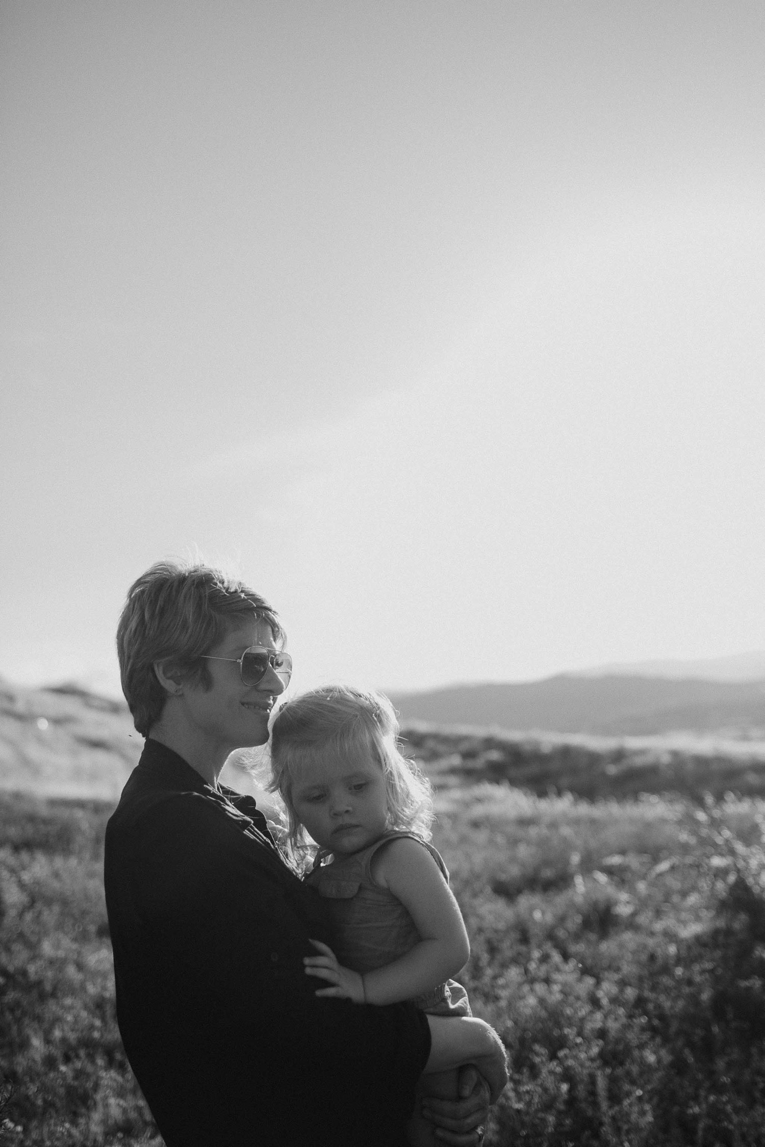 Family photoshoot national arboretum canbera sydney wedding photographer