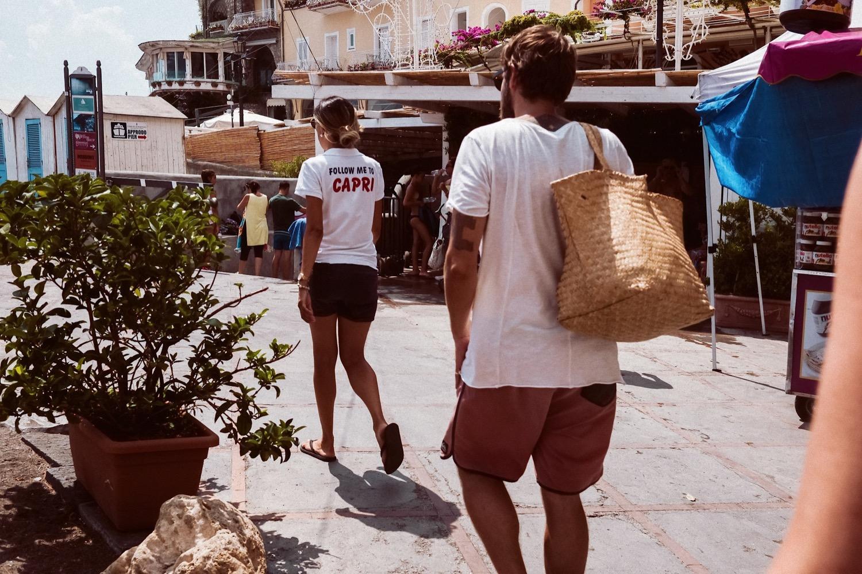 96712d08 b883 4e2a b8e0 59b1847bb268 featured - Intimate Destination Wedding in Positano
