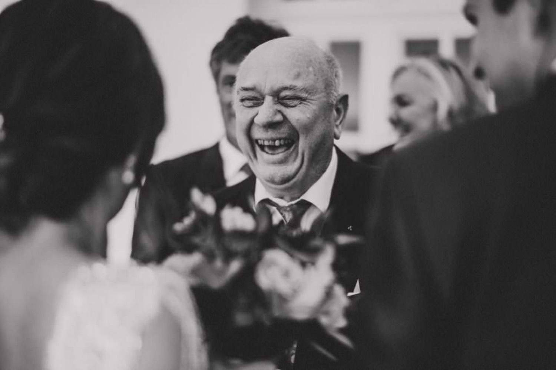 9af7601a 1da8 4814 89b3 58366d4a52cd featured - Hochzeitsfotograf Hoher Darsberg
