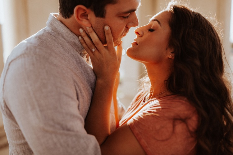 Redlands dating Dating en super upptagen man
