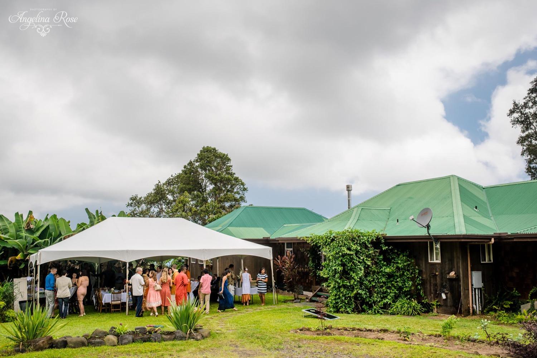 tent rental sunshower farms