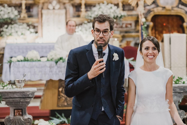Emanuel + Valentina - Matrimonio in Monferrato, Piemonte  -