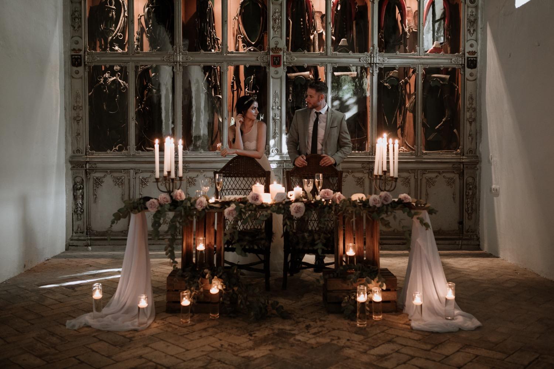 boda en hacienda majaloba sevilla