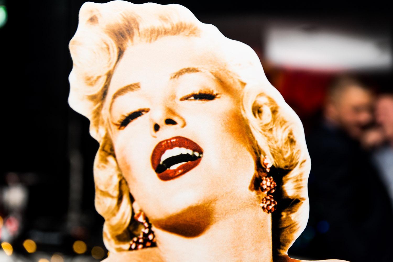 Monroe Nights in Fulda 2