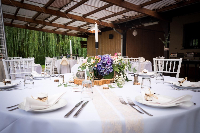 Hochzeit Mainhausen 4