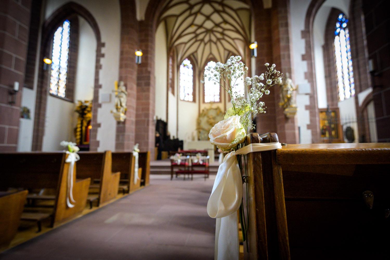 Hochzeit Liebfrauenkirche 2