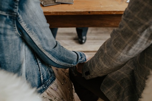 Heiraten In Tirol 8 Ausergewohnliche Locations Blogtirol