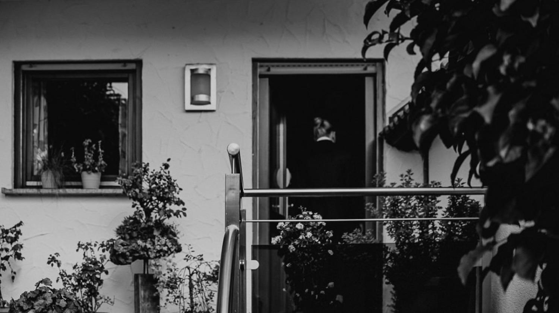DIY boho wedding in greenhouse | Ana Fernweh | Destination Wedding Photographer