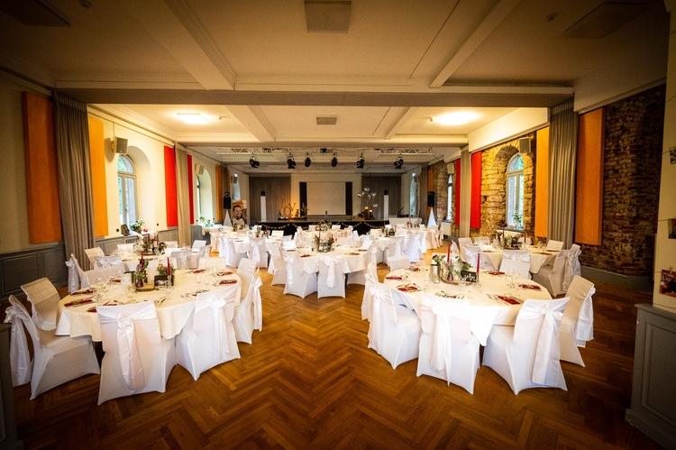 Hochzeitssaal frankfurt Yildiz Festsaal