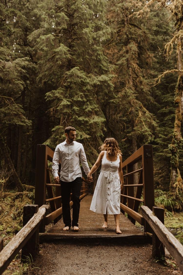https://content1.getnarrativeapp.com/static/2ff844fd-50bf-493f-a350-48c8ba074c95/olympic-National-park-la-push-engagement-photos-lake-Crescent-Washington-photographer.?w=750