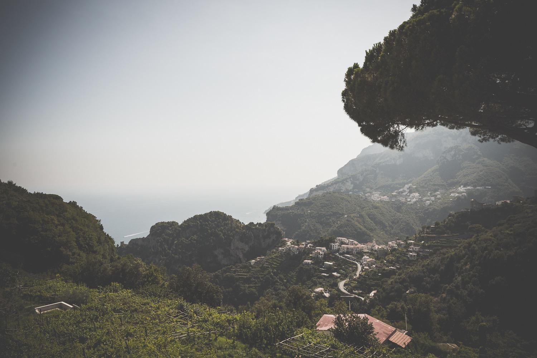 featured - Luxury wedding photographer in Italy