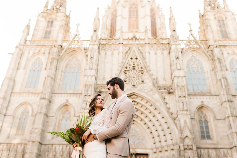 Andrea Gallucci - Destination Wedding Photographer- Amalfi Coast Positano Santorini Barcellona Rome Ravello Paris New York