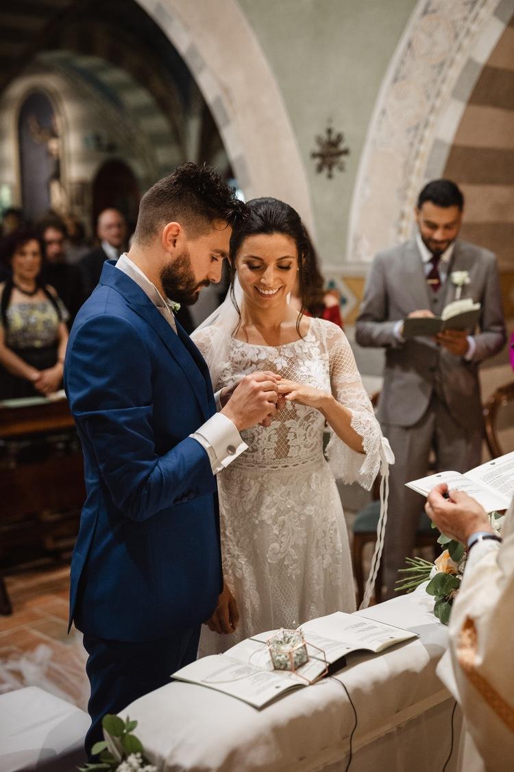 Studio Fotografico Civitanova Marche fotografo e video-maker di matrimonio a fermo e civitanova