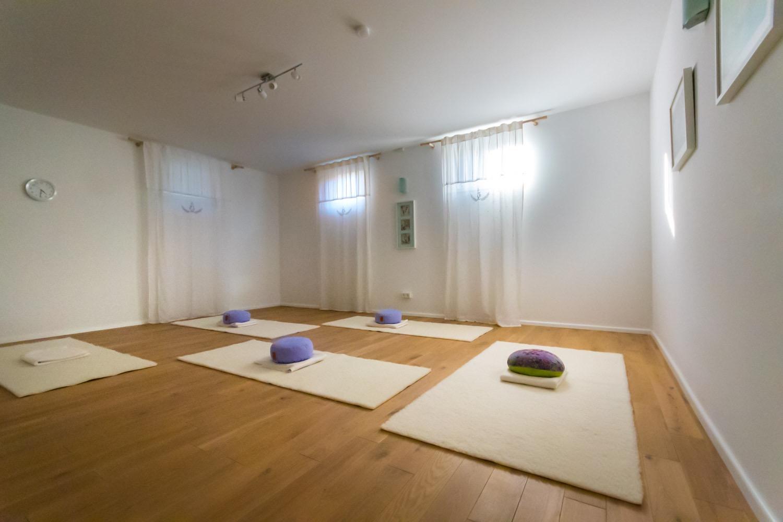 Aufnahmen für Yoga Webseite 1