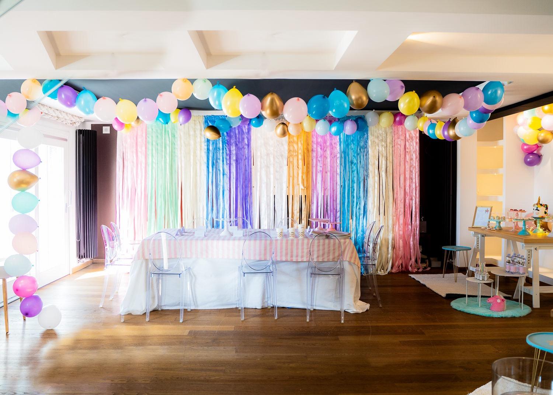 Matrimonio Tema Unicorno : Come realizzare una festa a tema unicorno À acheter unicorno