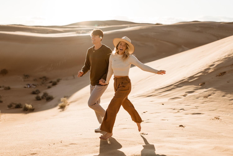 https://content1.getnarrativeapp.com/static/4c438df1-7050-41bc-b302-8bfd490ffb74/glamis-Sand-dunes-San-diego-engagement-photos-adventurous-engagement-photos-death-valley-engagement-photos.jpg