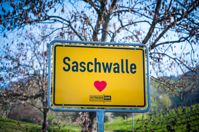 Standesamt Sasbachwalden 2