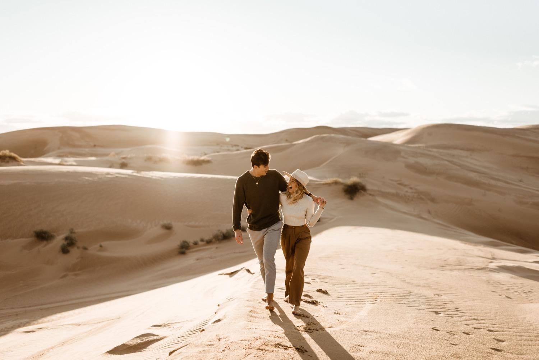 https://content1.getnarrativeapp.com/static/695ffc8c-f6df-42a3-8093-8e4156c8cc3b/glamis-Sand-dunes-San-diego-engagement-photos-adventurous-engagement-photos-death-valley-engagement-photos.jpg