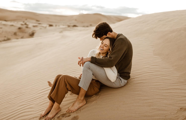 https://content1.getnarrativeapp.com/static/7124c80d-5feb-42e3-a966-e387419100b5/glamis-Sand-dunes-San-diego-engagement-photos-adventurous-engagement-photos-death-valley-engagement-photos.jpg