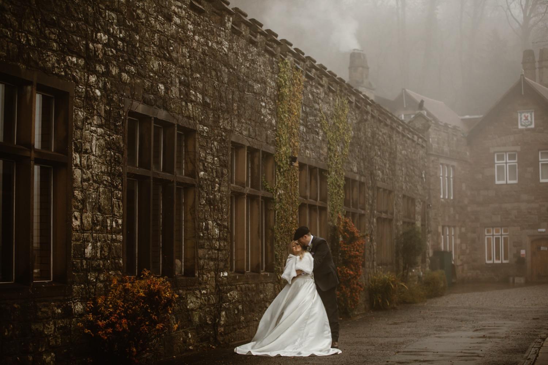 Caer Llan Wedding Monmouth | South Wales Destination Wedding Photographer Cardiff  Caer Llan Wedding Monmouth | South Wales Destination Wedding Photographer Cardiff |Justyna E Butler Photography