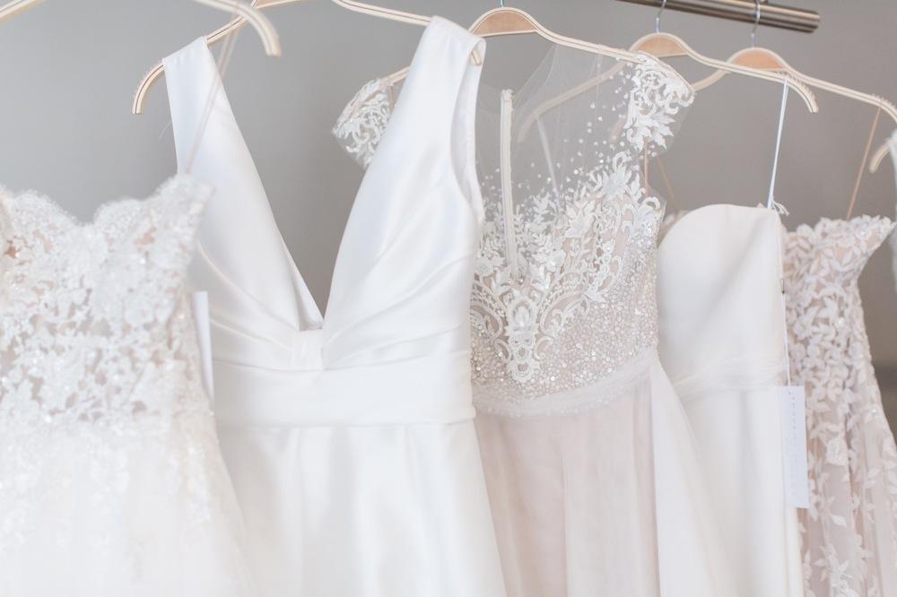 Wedding Dress Sample Sale.Twenty Seven Dresses Sample Sale Event Jessica Haley Bridal