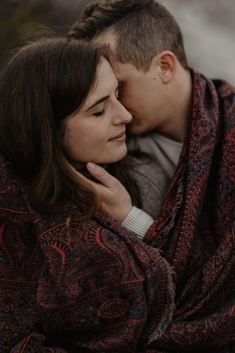 Kontaktanzeigen Mieming | Locanto Dating Mieming