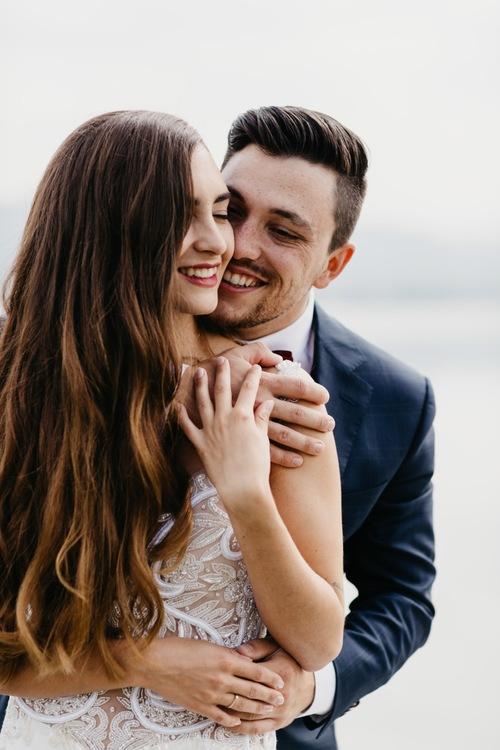 Sex kontakte mit transen ts kendra ferreti - Sex kontakte in