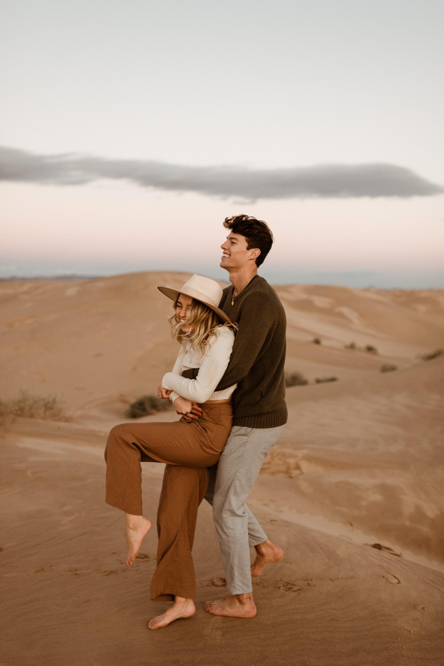 https://content1.getnarrativeapp.com/static/9e8f35c6-5c05-4a14-b41e-14fd5e9e98f9/glamis-Sand-dunes-San-diego-engagement-photos-adventurous-engagement-photos-death-valley-engagement-photos.jpg