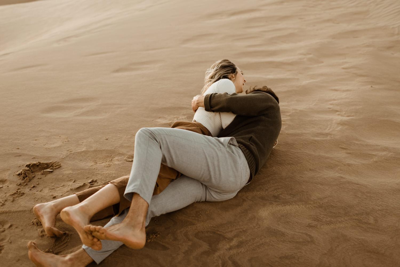 https://content1.getnarrativeapp.com/static/a039c437-c221-4cb0-a5e6-dc6139f11c1d/glamis-Sand-dunes-San-diego-engagement-photos-adventurous-engagement-photos-death-valley-engagement-photos.jpg