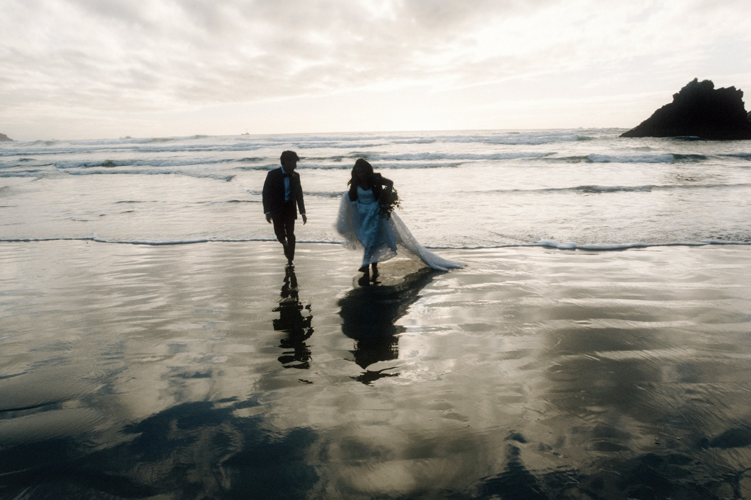 best locations in vancouver for a micro wedding