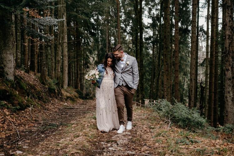 12 Platze Fur Die Hochzeitsfeier Am Berg Bergwelten