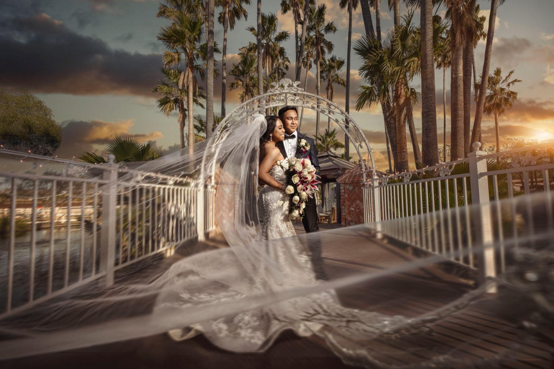 Rancho De Las Palmas Wedding   Karen & Theo, Michael Anthony Photography Blog: Los Angeles Wedding Photography