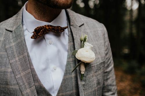 Hochzeit Zu Zweit In Den Bergen So Wird Euer Tag Unvergesslich