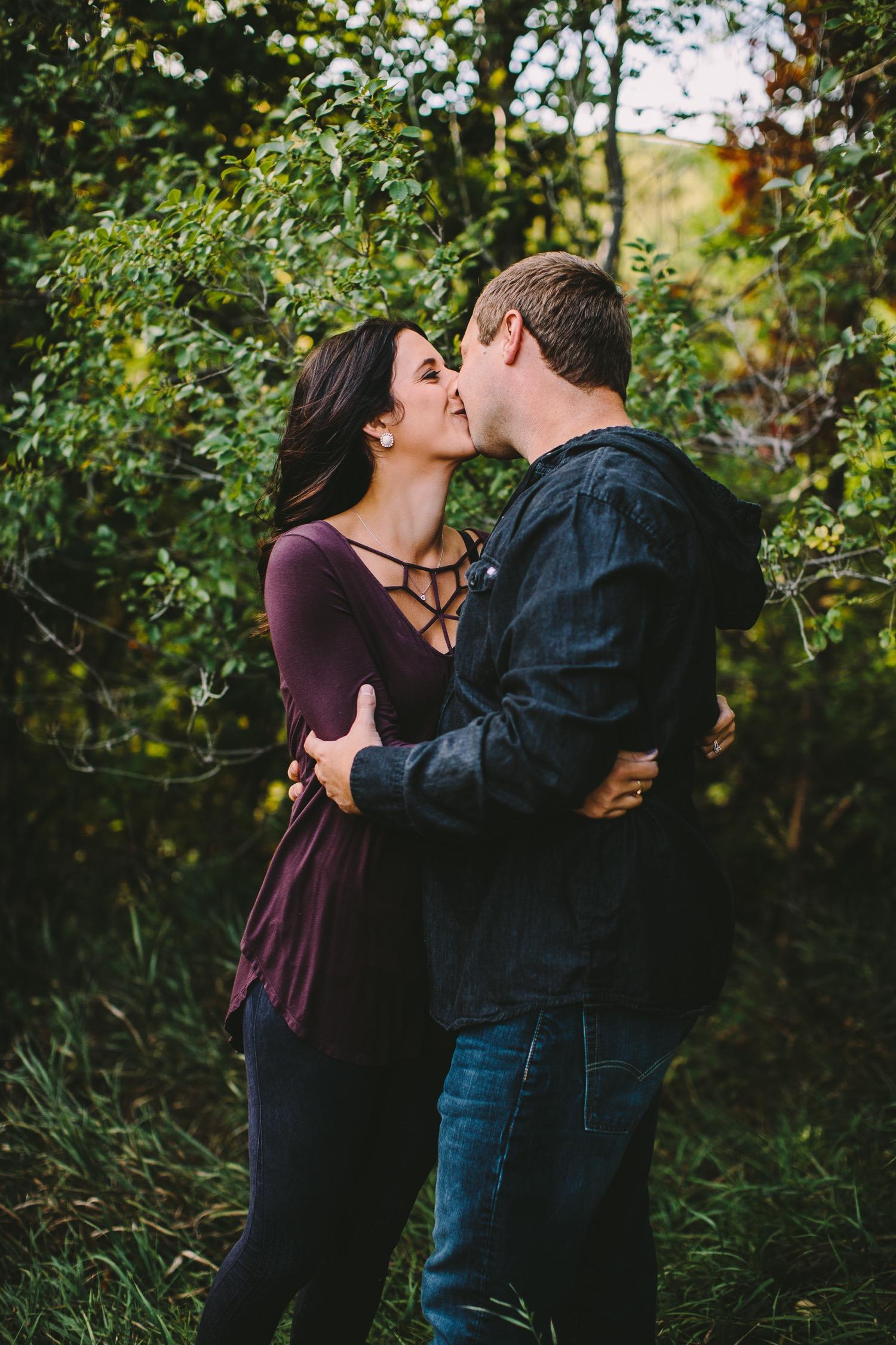Hoe maak je een groot dating profiel te schrijven