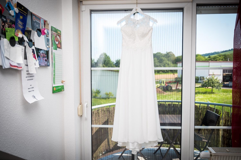 Hochzeit Ottersweier 2