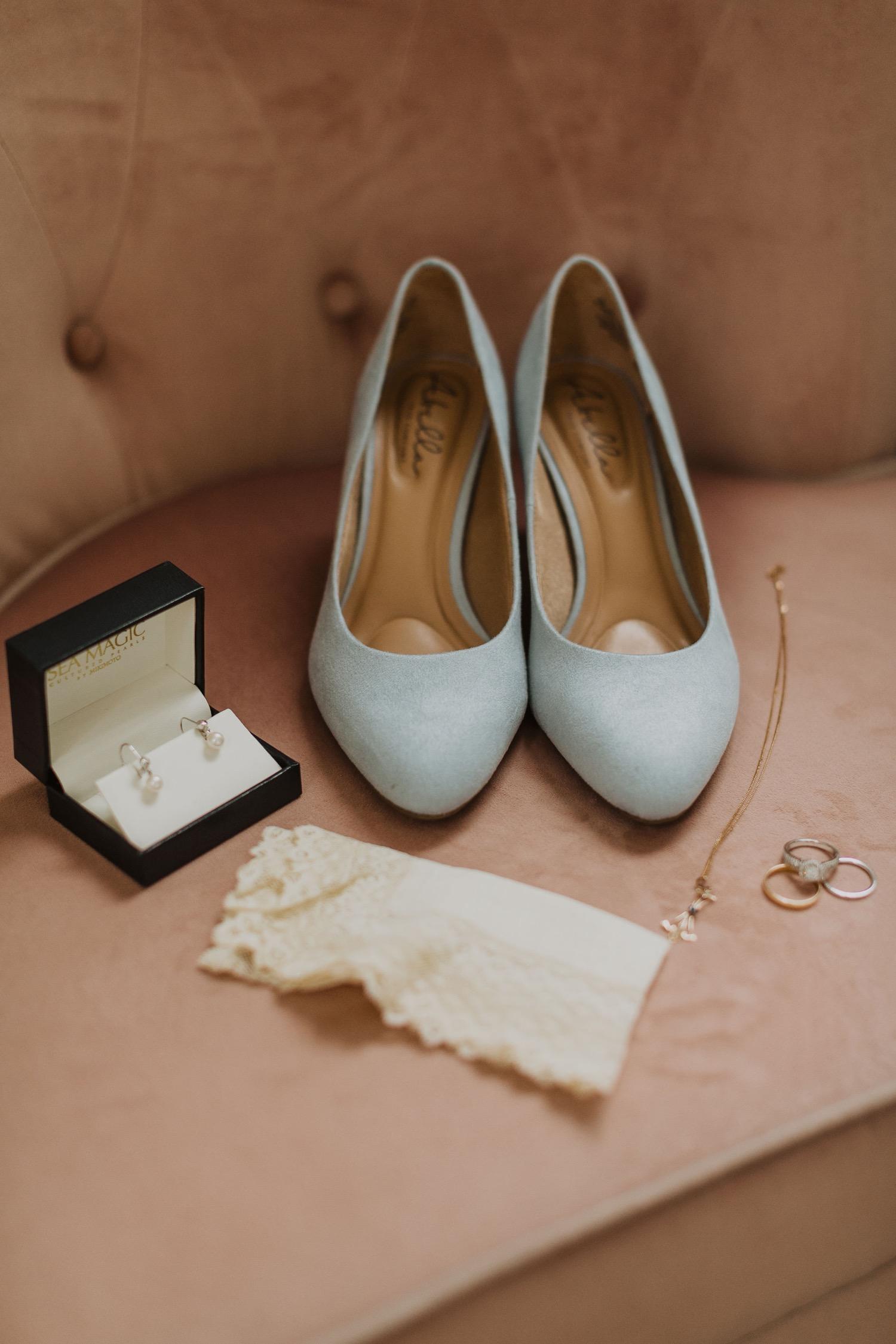 haven street ballroom wedding by Margaret Wroblewski Baltimore Wedding Photographer